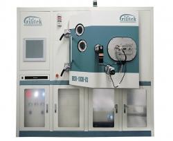 垂直型离子溅射镀膜机 IBSV-1030U