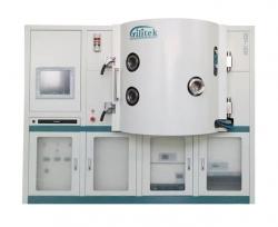 垂直型离子溅射镀膜机 IBSV-1030P