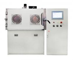 通用磁控溅射镀膜机GMS-1000
