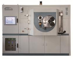 垂直型离子溅射镀膜机 IBSV-1030